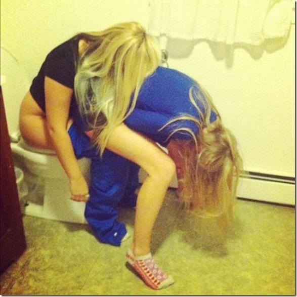 crazy-women-drunk-5