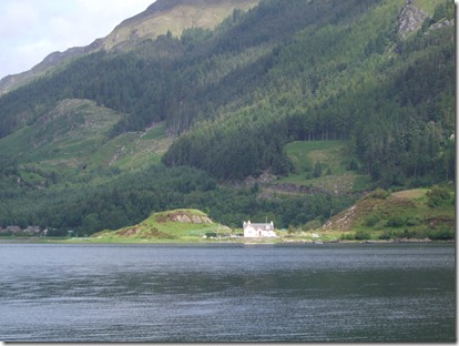 JH Sun 20 Jun Fort Augustus to Isle of Skye 069