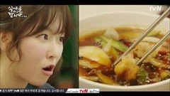 Let's.Eat.2.E01.mkv_002756184