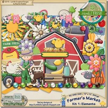 LMS_FarmersMarket-1_Preview-Elements