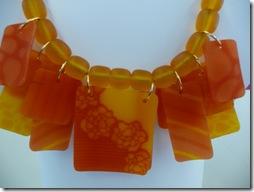 Jo's jewels 003