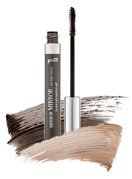 p2-mirrow-mirrowo-the-wall-fix-and-style-eyebrow-gel-data
