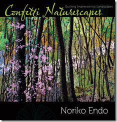 Cover_Confetti-Naturescapes