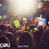 2013-07-20-carnaval-estiu-moscou-436