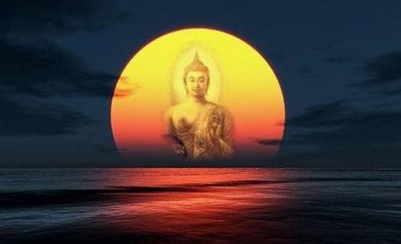 Pháp Âm - Phim Phật Giáo - Nhạc Phật Giáo
