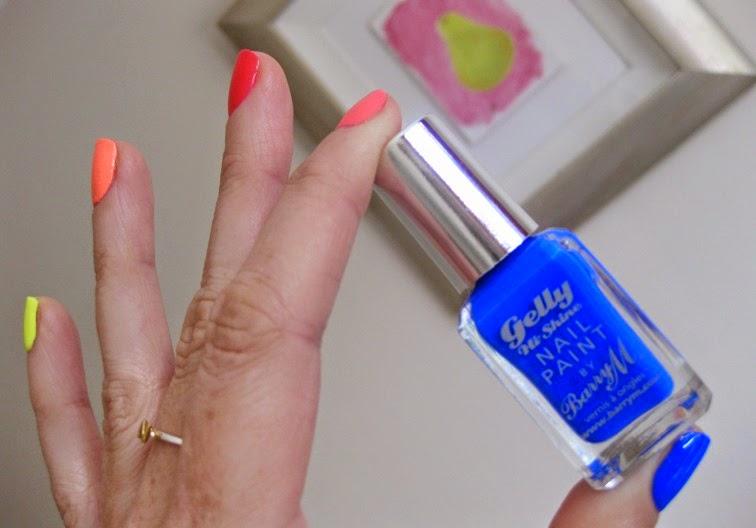 Nail-polish-for-toes