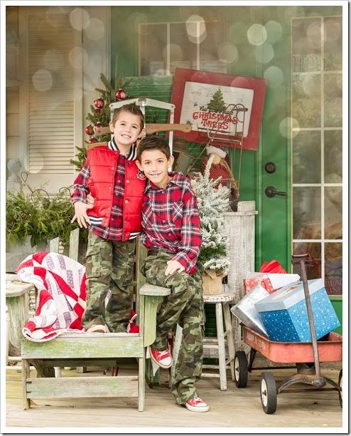 Christmas pics8-10