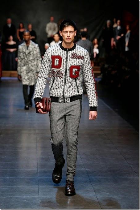 Dolce&Gabbana men shiw FW 2015-16 (7)
