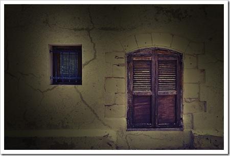 puerta_088