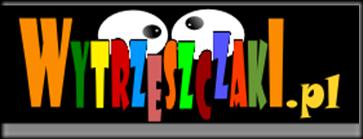 WYTRZESZCZAKI4_obwódka_pl