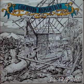 Varios - Cancionero Hispanocubano3310