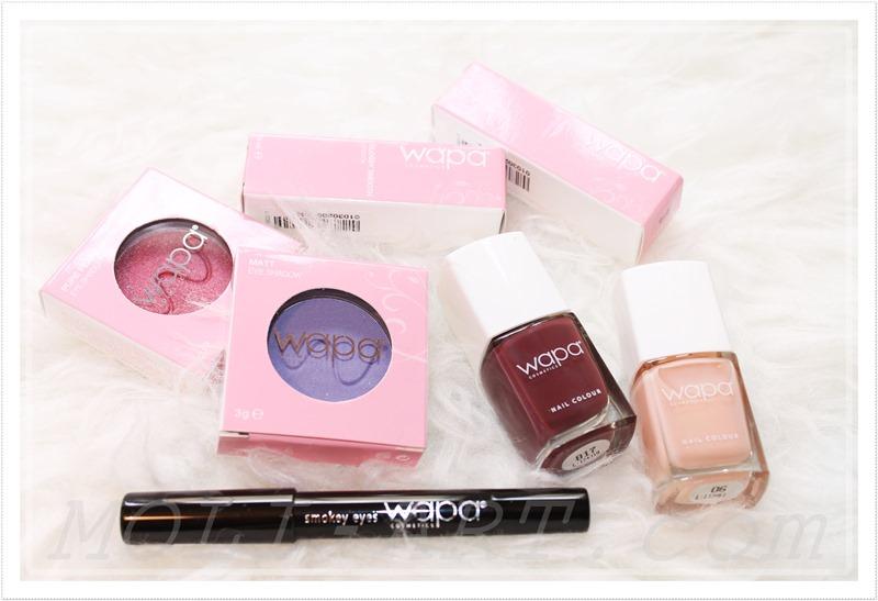 wapa-cosmetics