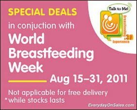 Baby-Land-Malaysia-Special-Deals-2011-EverydayOnSales-Warehouse-Sale-Promotion-Deal-Discount