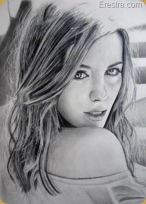 beautiful-pencil-sketch (14)