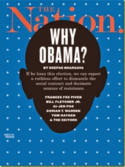 obama nation cover