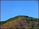 Monte Monsignano