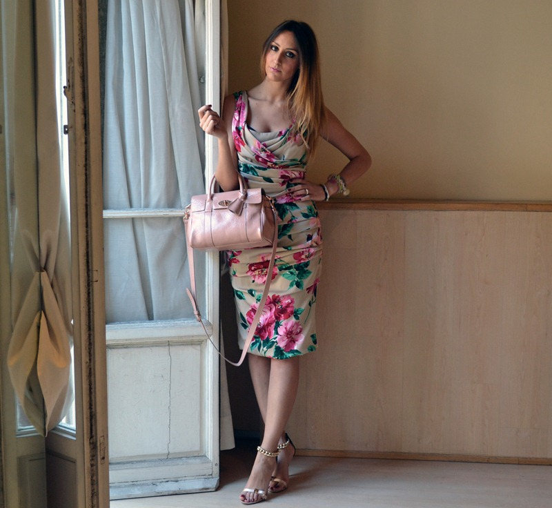 Elisabetta Franchi Celyn B Shoes, Elisabetta Franchi Shoes, Celyn B, Celyn B Sandals, Elisabetta Franchi Sandals