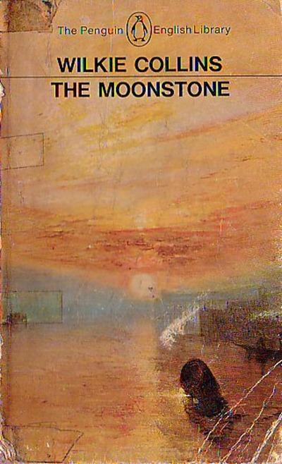 collins_moonstone1966