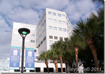 2011-11-04 Mayo Clinic 004