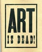art_is_dead002