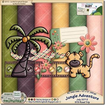 LMS_JungleAdventure_Preview