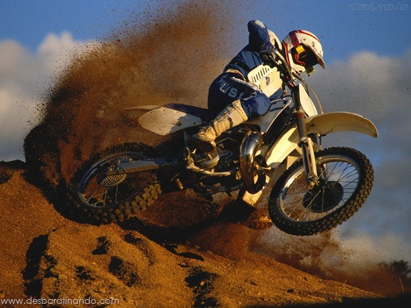 wallpapers-motocros-motos-desbaratinando (88)