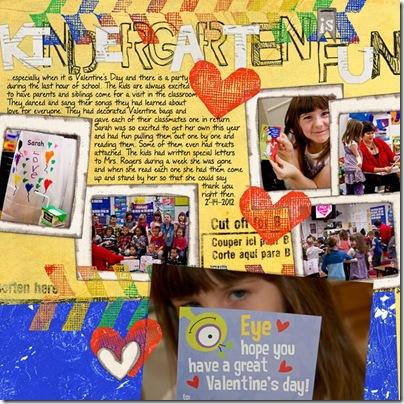 Sarah_KindergartenFun_2-14-