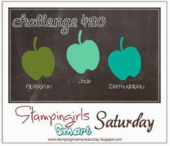 Challenge20