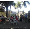 Festa Julina -2-2012.jpg