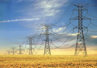 Trial linking of national and southern power grids to start from today...