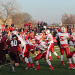 Prep Bowl Playoff vs St Rita 2012_032.jpg