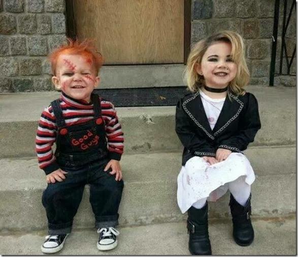 halloween-costumes-kids-2