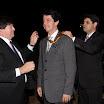 Entrega Medalha Dona Joaquina-028.JPG