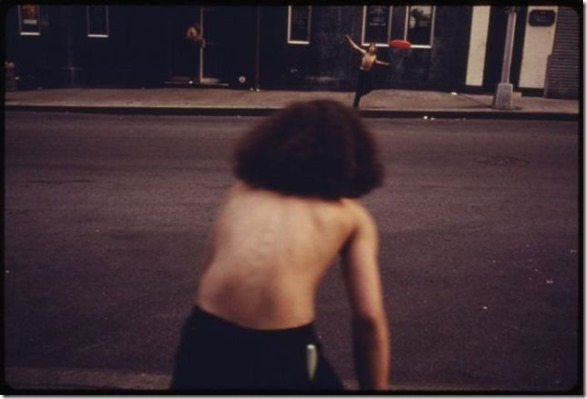 brooklyn-1974-summer-17
