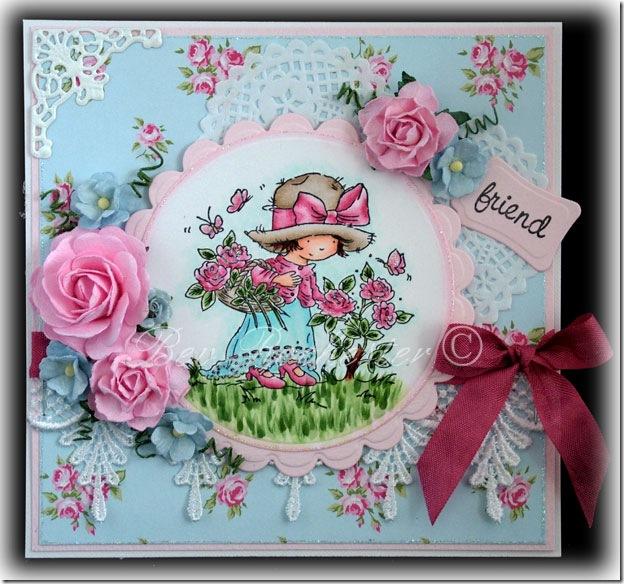 bev-rochester-emma-flowers1