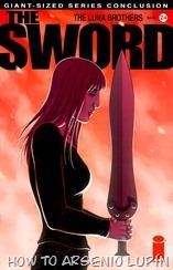 sword_24_001