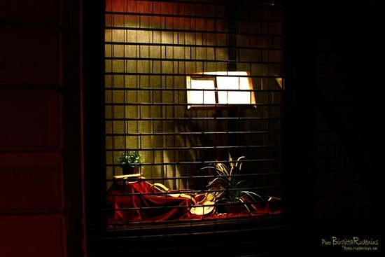 window_20110919_musik