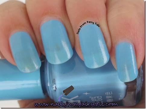 bk nail polish 6