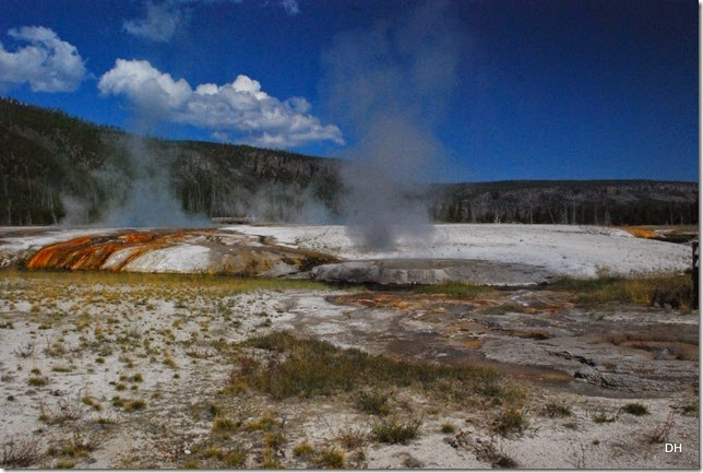 08-11-14 A Yellowstone National Park (276)