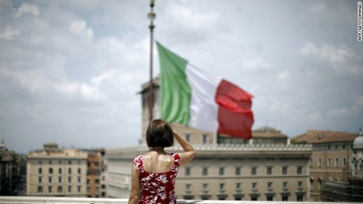111110054126-italy-girl-flag-story-top