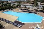 Фото 11 El Samaka Beach
