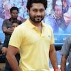 Vethu Paper Movie Launch Stills (18).jpg