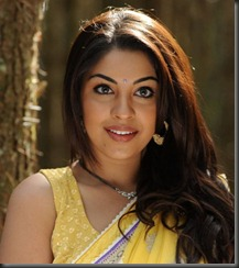 richa_gangopadhyay_gorgeous_photo