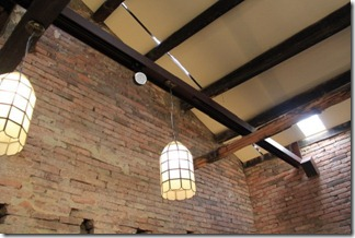 台南-正興咖啡館