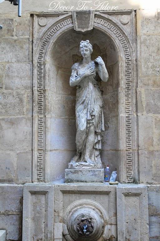 france 1141