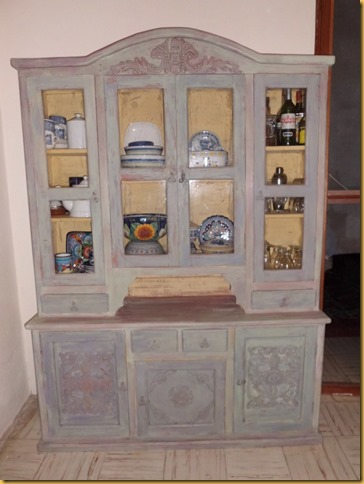 china cabinet re-do 2013 015