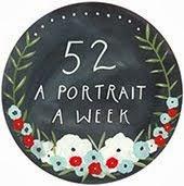 52-portraits43
