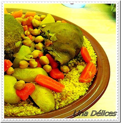 couscous0