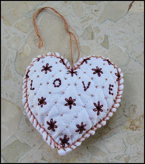 heart-sachet-10