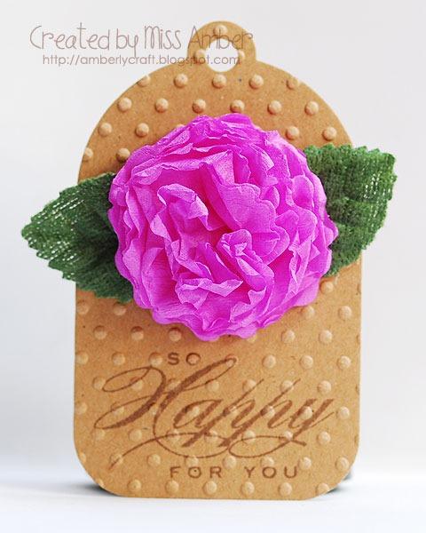 tag_flower_missamber